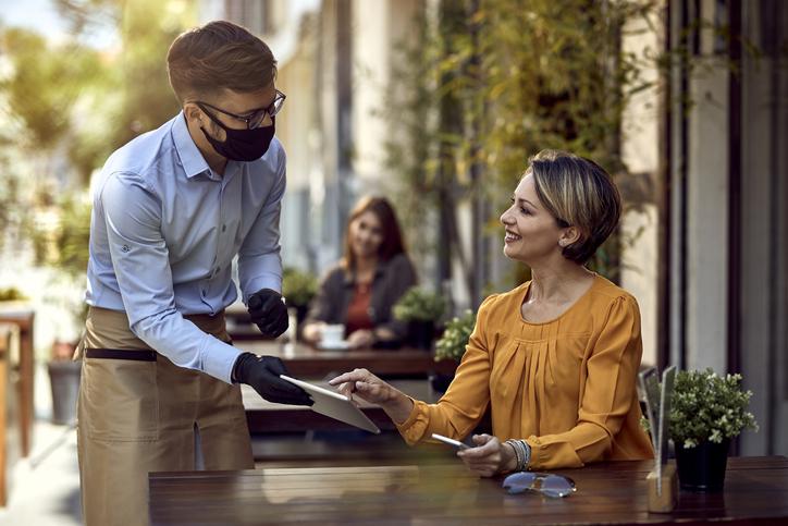 National Restaurant Association Launches Restaurant Revival Campaign