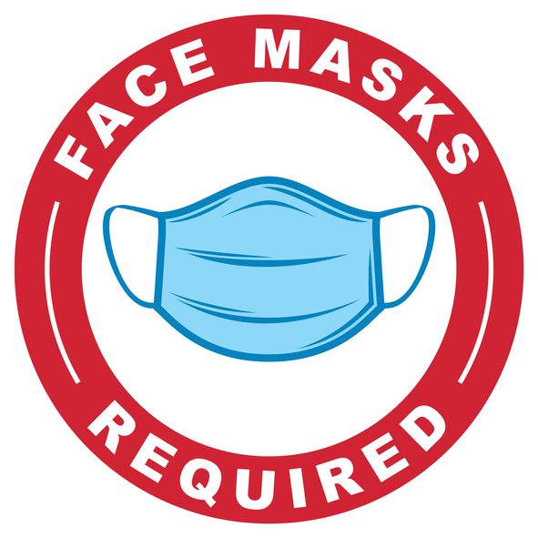 'Deadliest Catch' Stars Encourage People to Wear a Face Mask in New PSA