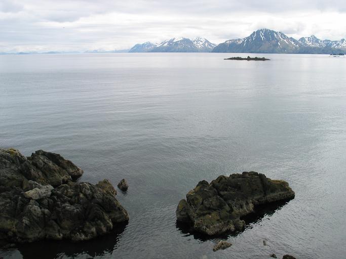 OPINION: Adak: This is How Alaska Fishing Communities Die