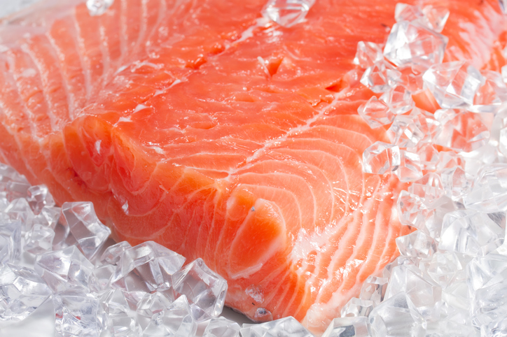 US Investigating Salmon Price-Fixing; Mowi, SalMar Receive Subpoenas