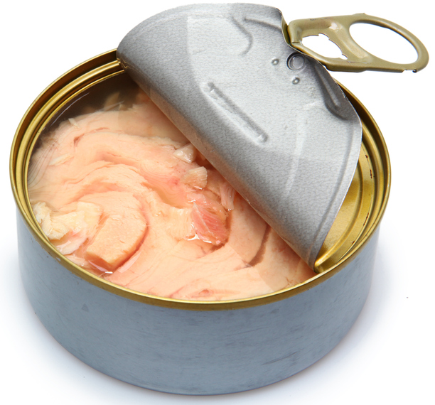 Column: Inside the Great Tuna Price-fixing Scam