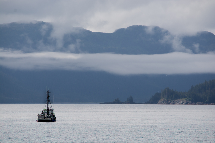2020 Alaska Fishing Season: How Other Ports and Fishing Organizations Face Similar Challenges