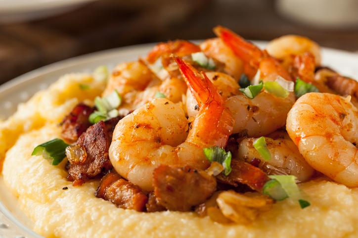 Louisiana Department of Health to Enforce Shrimp, Crawfish Labeling at Restaurants in September