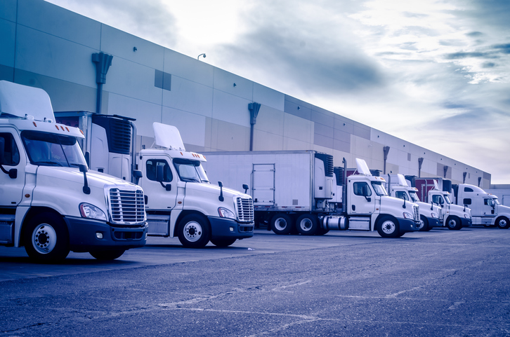 Foodservice Associations, NFI Praise PLUS Act Aimed at COVID-19 Relief for Distributors