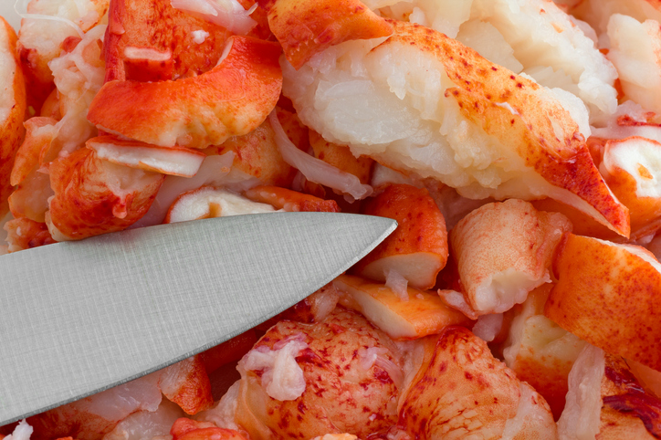 Cultured Decadence Raises $1.6 Million as it Eyes Cell-Cultured Lobster Development