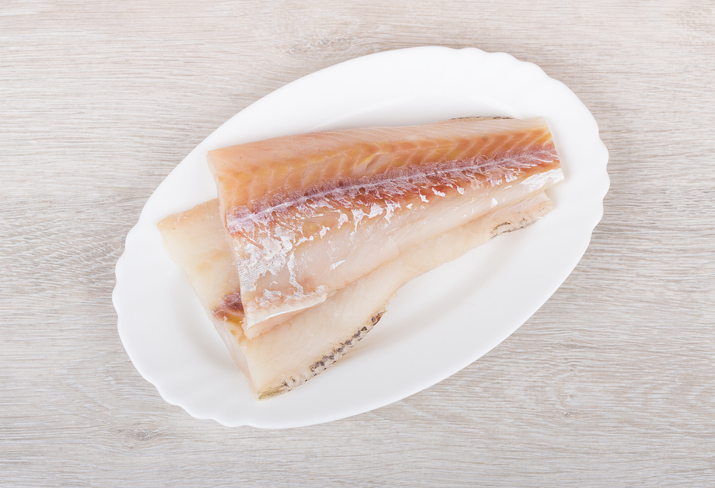 Russia Plans to Replace Chinese Fish Processors in US Pollock Fillets Market in Future