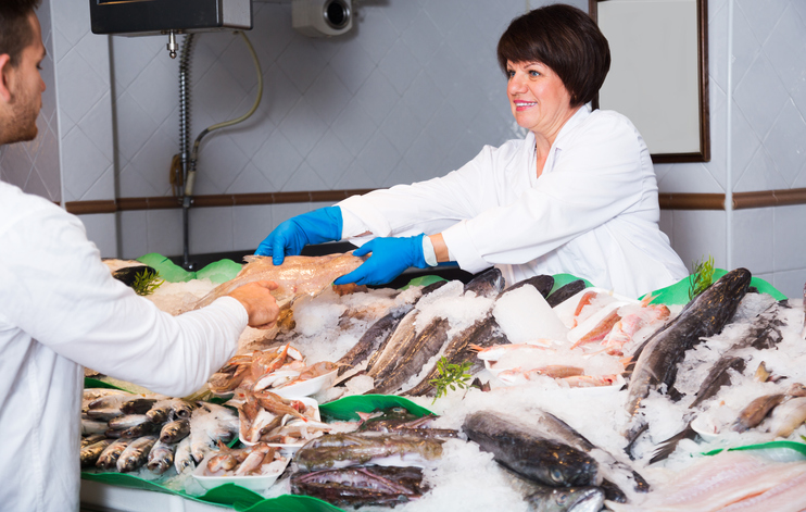 28,000-Strong Survey Reveals Europeans Fish and Seafood Preferences