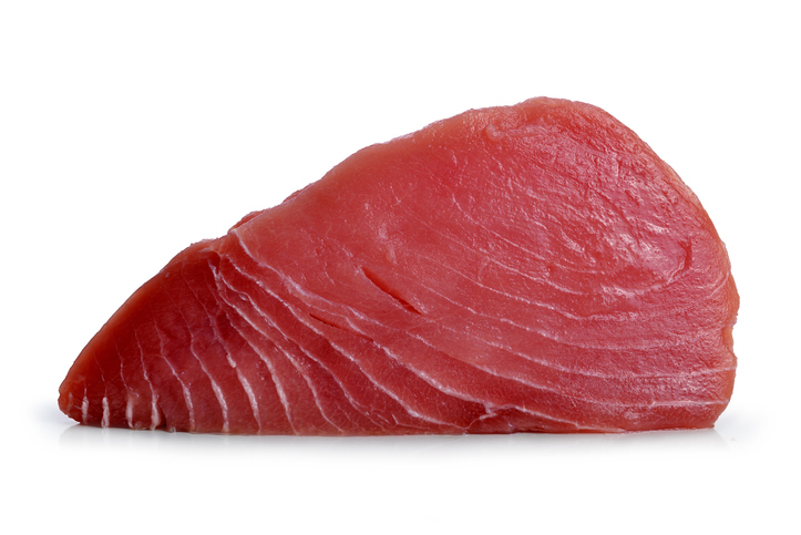 Mical Seafood Expands Tuna Recall Due to Possible Scombroid Poisoning