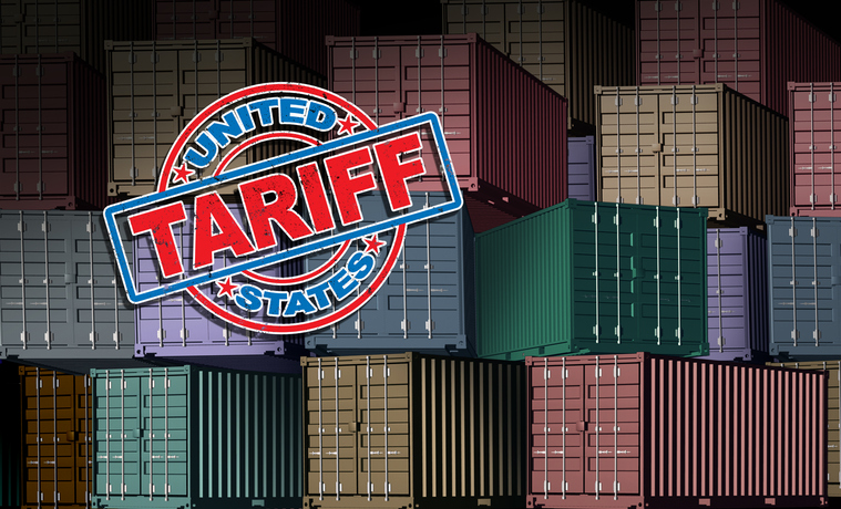 USTR Denies 25% Tariff Exclusion Request for Frozen Tilapia From China
