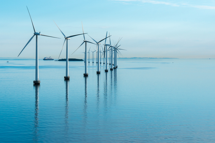 Fishing Industry Shooting Itself in Foot with Opposition to Offshore Wind: Not the Pebble Mine