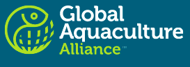 The Global Aquaculture Alliance is Now Officially The Global Seafood Alliance