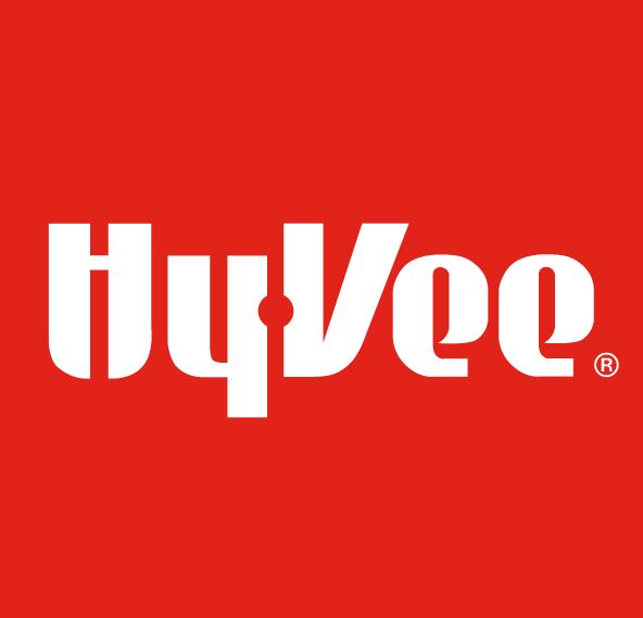 Hy-Vee Partners with Seafood Suppliers To Address IUU Fishing