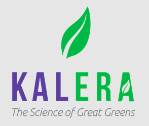 Red Lobster CEO Appointed New Chairman of the Board for Vertical Farming Company Kalera