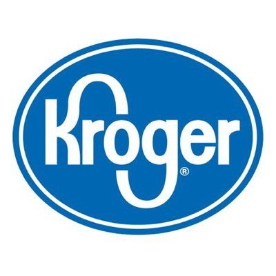 Kroger Debuts New Logo and Launches Brand Transformation Campaign
