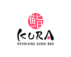 Kura Sushi to Purchase 200 Tons of Red Seabream