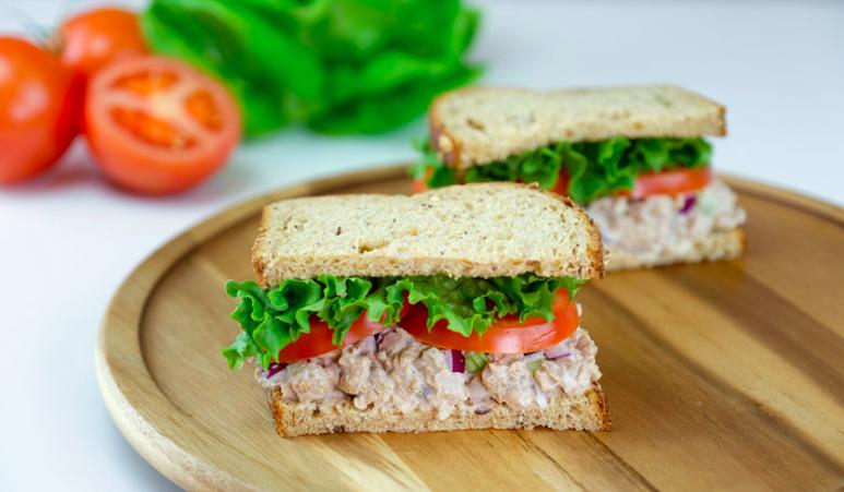Atlantic Natural Foods Responds After Schouten Europe B.V. Announces New Tuna Alternative