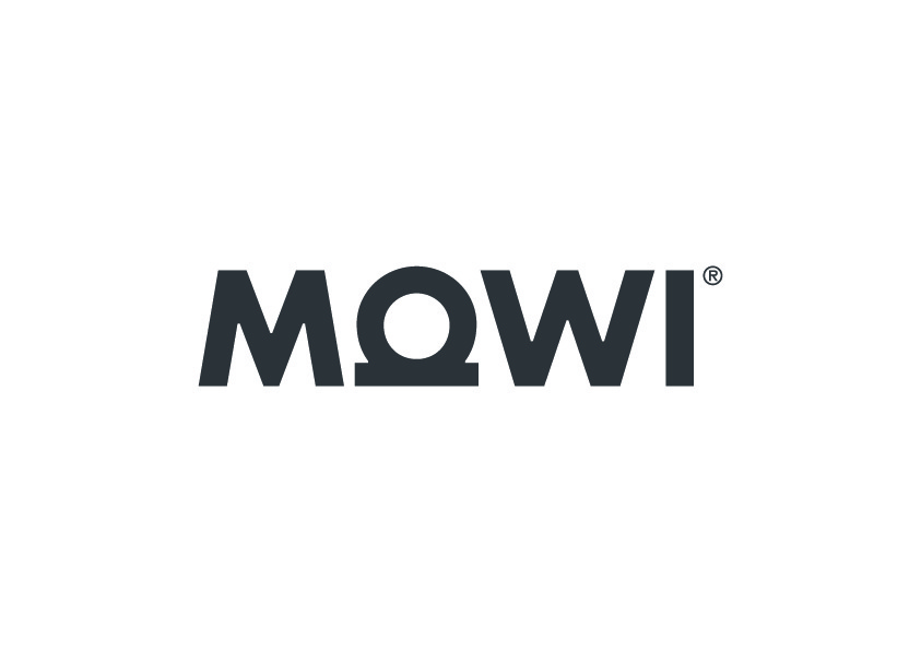 Mowi Reaches Record Harvest in 2019, Target for 2020 Remains at 450,000 MT