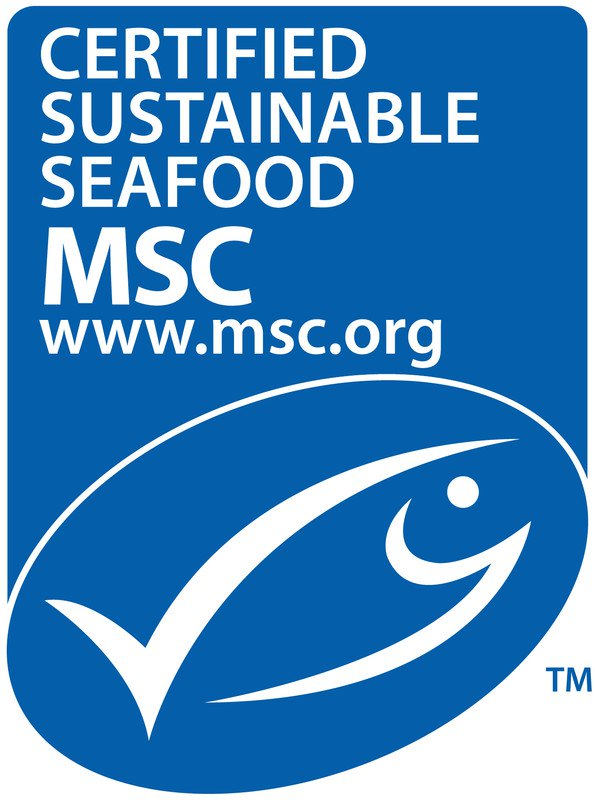Gulf Menhaden Fishery Achieves MSC Certification