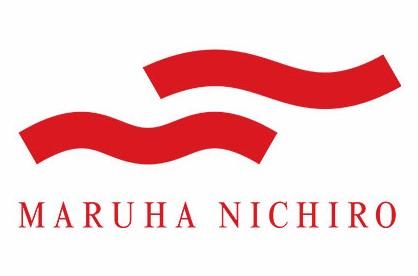 Maruha Nichiro Acquires Vietnam's Sai Gon Food
