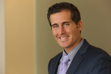 Foa & Son's Michael Lieberman Discusses Hard Marine Cargo Insurance Market, Cold Chain Monitoring