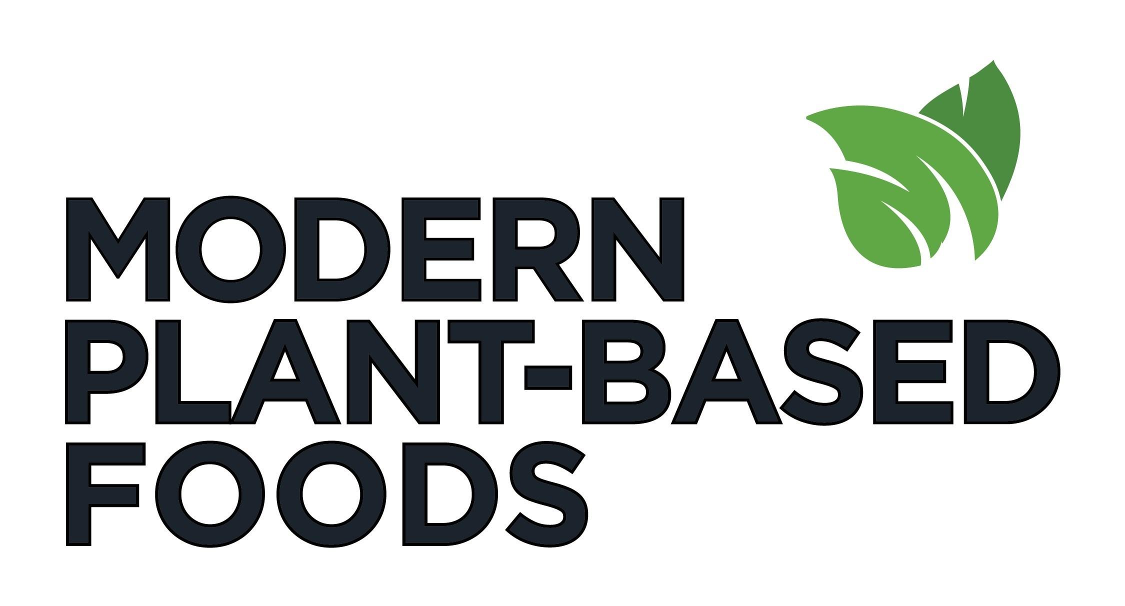 Modern Plant-Based Foods Starts New Division for Modern Plant-Based Seafood
