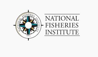 NFI Moves 2021 Global Seafood Market Conference to May