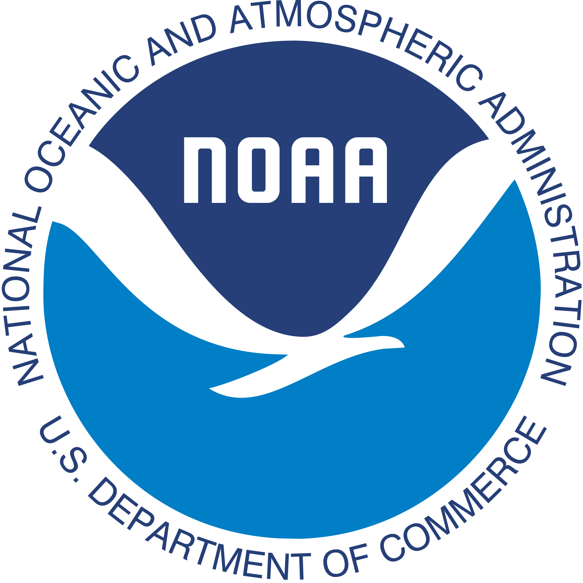 NOAA Provides Update on Status of Northeast Fisheries Science Center Office Buildings, Operations