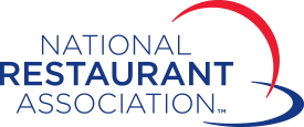 National Restaurant Association Calls on Congress for Relief Amid Coronavirus Outbreak
