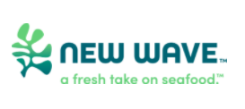 Plant-Based Seafood Company New Wave Foods Completes $18 Million Series A Financing