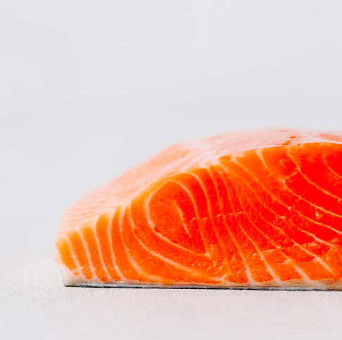 Regal New Zealand King Salmon Expands U.S. Distribution Across Midwest
