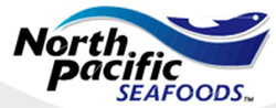 "North Pacific Seafoods Calls Lawsuit ""Not Accurate"" and Will ""Vigorously Fight"" Allegations"