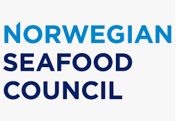Norwegian Seafood Council to Showcase Sustainable Fisheries at Seafood Show Tokyo