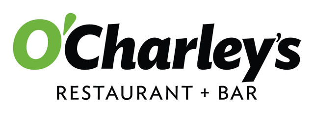 O'Charley's Introduces 2 New Seafood-centric Menu Items with 'A Taste of the Sea' Specials