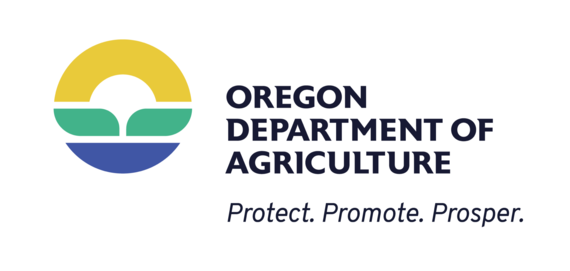 Oregon Department of Agriculture Updates its Brand to Reflect New Dedication