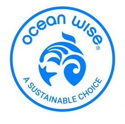 True North Seafood Partners With Ocean Wise Seafood Program