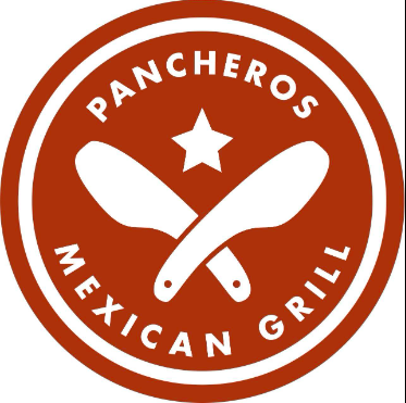 Pan-Seared Shrimp is Back at Pancheros for a Limited Time