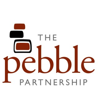 "Collier Out, Shively Back In as Pebble CEO to ""Advance Through Regulatory Process"""