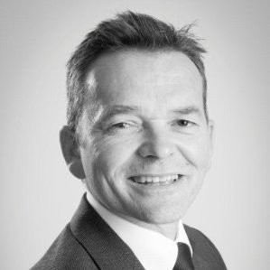 Former Mowi COO Per-Roar Gjerde Named New CEO At Pacifico Aquaculture