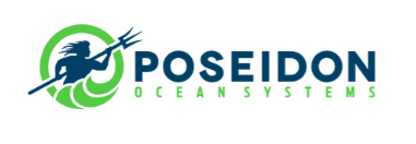 Poseidon Ocean Systems Opening Office in Chile