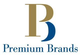 Premium Brands Reports Record Revenue in First Quarter After Completion of Clearwater Seafoods