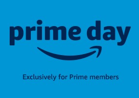 8 Seafood Organizations To Support During Amazon Prime Day