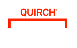 Quirch Foods Completes Merger With Colorado Boxed Beef One Month After Making Initial Announcement