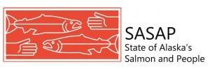 Wild Alaska Salmon Day Celebrates Link Between Fish, Humans, and Alaskan Culture
