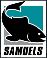 Samuels And Son Seafood Announces Multi State Expansion, New Products Ahead of Boston Seafood Show