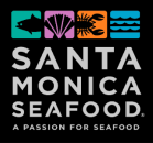 Santa Monica Seafood Kicks Off the New Year By Buying Out Ethos Seafood Group