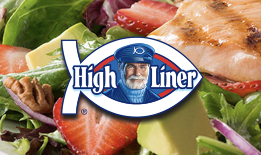 High Liner's 3rd Quarter Disappointing; Completes 14% Reduction in Salaried Workforce