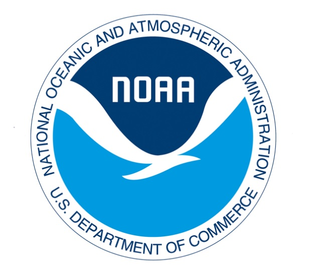 NOAA to Host Webinar on Observer Redeployment for Northeast Fishermen