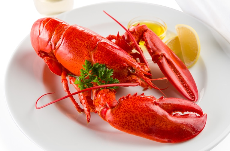 Lobster Day 2018: Indulge With These 5 Lobster Recipes