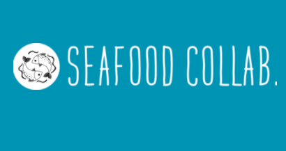 Seafood Brands Collaborate to Educate Consumers About Responsible Seafood Consumption
