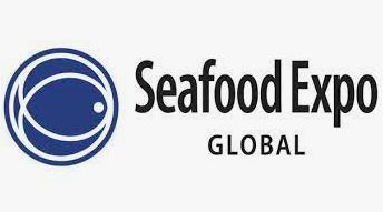 Diversified Communications Reports High Exhibitor Renewals Ahead of Seafood Expo Global 2022 Event
